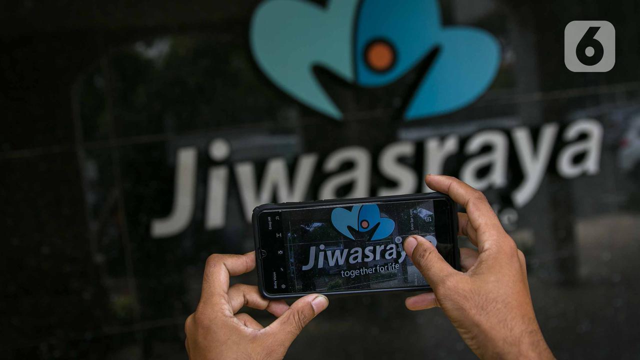Demokrat: Pansus Bisa Ungkap Pelaku Lebih Jauh Kasus Jiwasraya