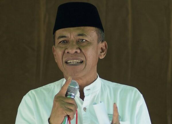 Walikota Palu, Tidak Ada Perintah Lockdown Tiga Hari