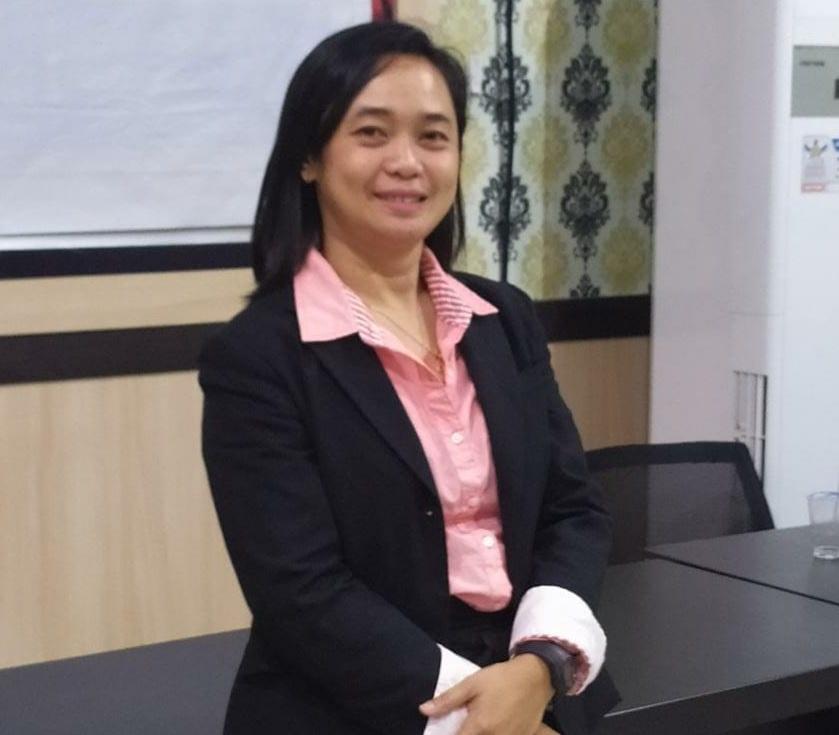 Menebar Harapan di Pemilihan Kepala Daerah Era New Normal
