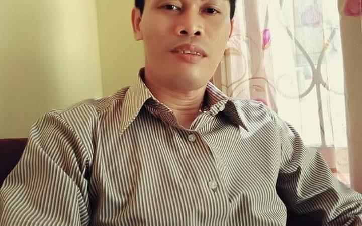 Pro Kontra POP Kemendikbud RI, Akademisi IAIN Palu Angkat Bicara