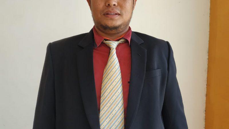 Hadirkan Guru Besar UNY, Fekon Unisa Sukses Gelar Webinar Nasional